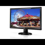 """Benq GL2450 24"""" Full HD TN Black computer monitor"""