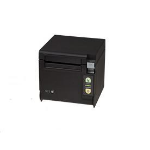 Seiko Instruments RP-D10-K27J1-S Thermisch POS-printer 203 x 203 DPI