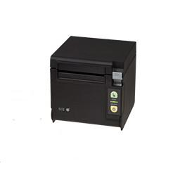 Seiko Instruments RP-D10-K27J1-S Thermal POS printer 203 x 203DPI