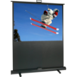 Sapphire SFL122P projection screen