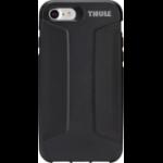 "Thule Atmos X3 4.7"" Cover Black"