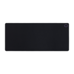 Cooler Master Gaming MP510 Gaming mouse pad Black