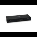 Equip 4x2 HDMI Matrix Switch