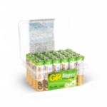 GP Batteries Super Alkaline 15A/LR06 Single-use battery