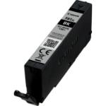 Canon 2052C001 (CLI-581 BKXL) Ink cartridge black, 3.12K pages, 8ml