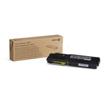 Xerox 106R02231 Toner yellow, 6K pages