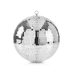 Nedis FUDI212SI30 disco ball