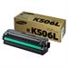 HP SU171A (CLT-K506L) Toner black, 6K pages