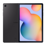 "Samsung Galaxy Tab S6 Lite SM-P610N 128 GB 10.4"" Samsung Exynos 4 GB Wi-Fi 5 (802.11ac) Android 10 Gray"