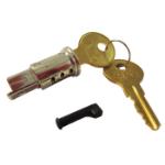 APG Cash Drawer PK-408LS-A9 Key lock cash box tray accessory