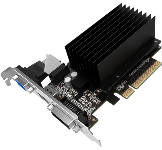 Palit GeForce GT 710 2GB