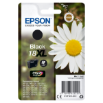 Epson Daisy Claria Home Ink-reeks