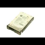 Hewlett Packard Enterprise 1TB 6G SATA 7.2k 3.5in SC MDL