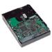 HP PV943ET hard disk drive