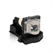 Infocus Replacement Lamp for IN3104 A3200