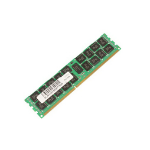 MicroMemory 16GB DDR3 1333Mhz 16GB DDR3 1333MHz memory module