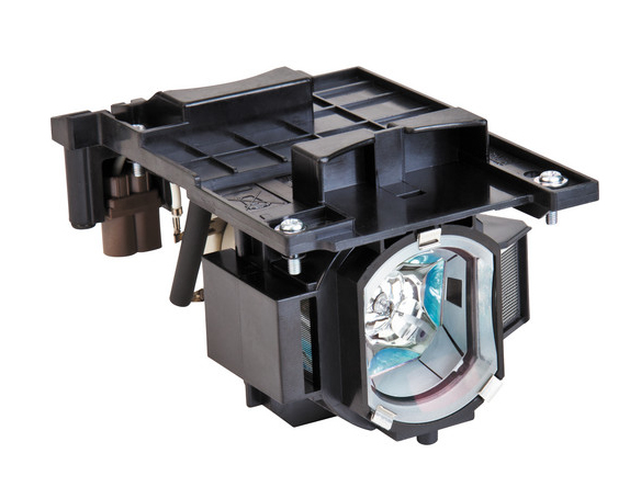 3M 78-6972-0106-5 215W UHP projection lamp