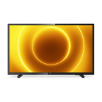 Philips 5500 series 43PFS5525/12 TV 109,2 cm (43 Zoll) Full HD Schwarz