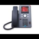 Avaya J179 IP phone Black