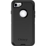 OtterBox Defender Series Case for iPhone 8 Plus & 7 Plus