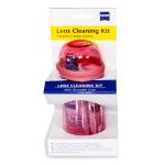 Gunnar Optiks Pink Zeiss Lens Clean Kit