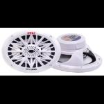 Pyle PLMR692 White loudspeaker
