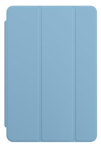 Apple Smart Cover 20.1 cm (7.9