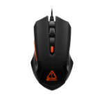 Canyon Star Raider mouse USB Type-A Optical 3200 DPI Right-hand