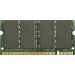 Xerox 1GB DRAM 1GB DRAM memory module