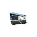 Click, Save & Print Remanufactured Epson C13S050521 Black Toner Cartridge