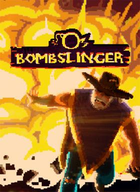 Nexway Bombslinger vídeo juego PC Básico Español
