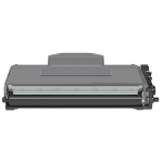 Xerox 106R02322 compatible Toner black (replaces Brother TN2110)