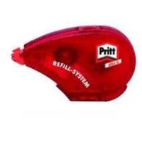 Pritt COMPACT GLUE ROLLER PERM PK10