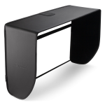 Viewsonic MH32S1 flat panel accessory Hood