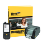 Wasp MobileAsset.EDU Pro + DT60 & WPL305 5U