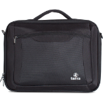 "Wortmann AG PRO814 15.6"" Briefcase Black"