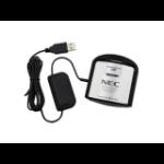 NEC MDSV Sensor 3 colorimeter