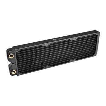 Thermaltake Pacific C360 Slim Dual Fan Radiator - 360mm