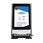 Origin Storage Origin internal solid state drive 2.5in 800 GB SAS EQV to DELL 400-BDJO