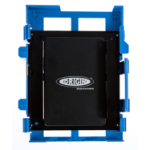 """Origin Storage DELL-128MLC-F17 internal solid state drive 3.5"""" 128 GB Serial ATA III MLC"""