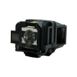 Codalux ECL-7655-CM projector lamp