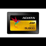 ADATA Ultimate SU900 Serial ATA III