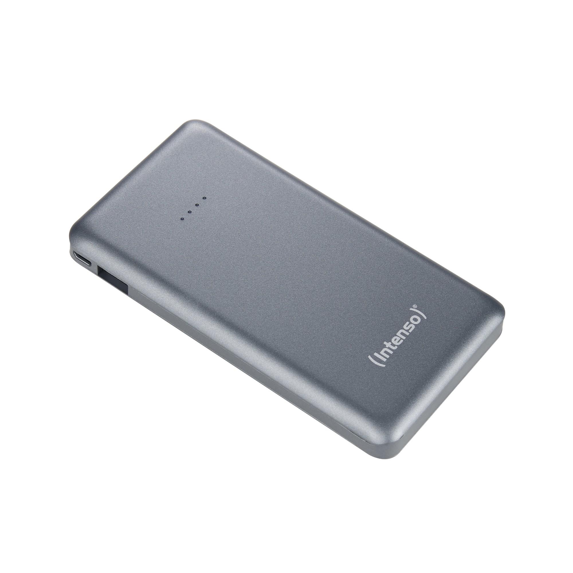 Powerbank Slim S5000
