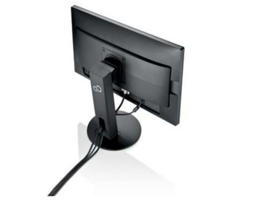 Fujitsu Displays B24-8 TS Pro computer monitor 60.5 cm (23.8