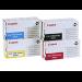 Canon CLC1100 Toner Magenta