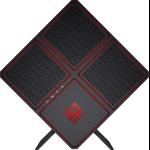 HP OMEN X by Desktop PC - 900-045na