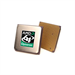HP AMD Opteron 8378