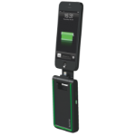 Leitz Complete power bank Black 2000 mAh