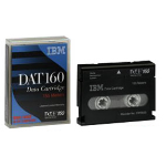 IBM DAT160 Tape Cartridge 4 mm