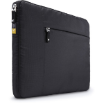 "Case Logic 13"" laptophoes"